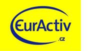 EurActiv.cz