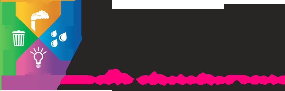Odpadové fórum